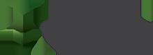11metri_footer_logo